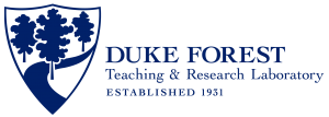 Duke Forest logo