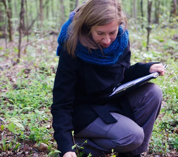 Nicki-Cagle-FlorFaun-Duke-Forest-160409-004-web