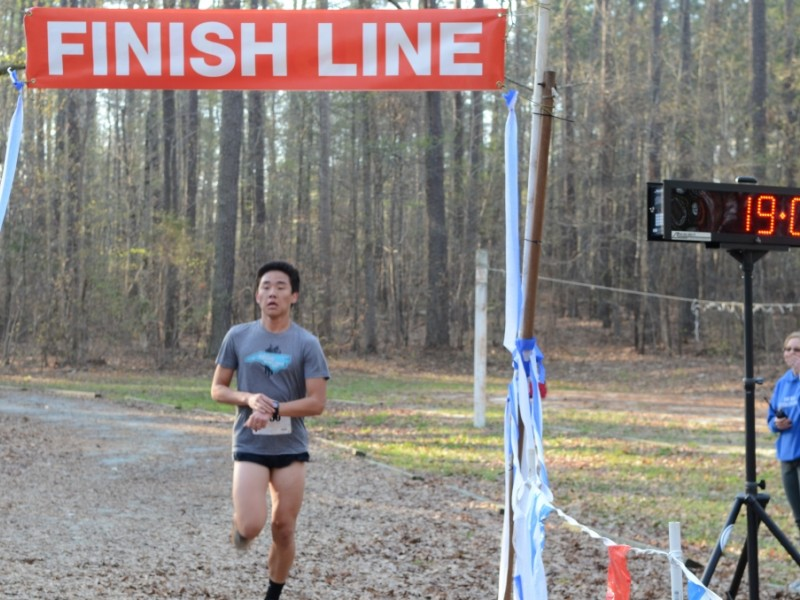 8-Finish-PineCon5K-140412-050-1024pix
