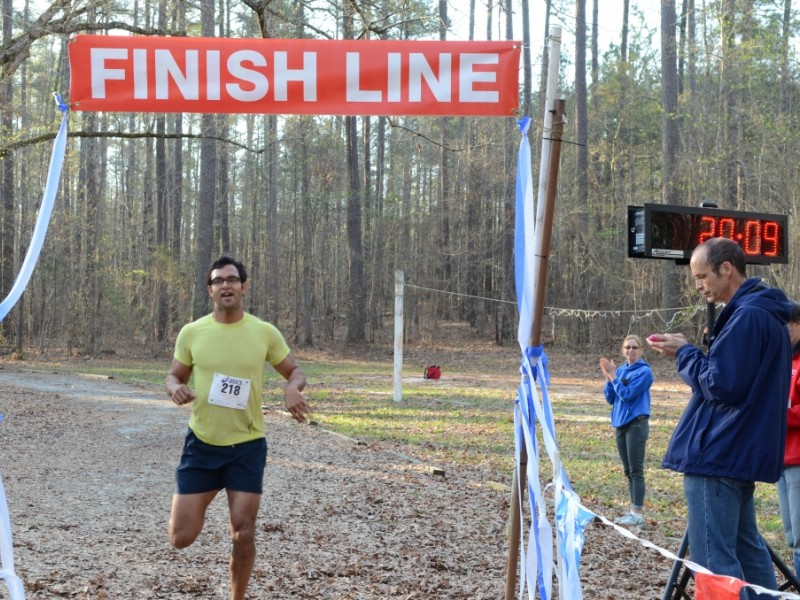 8-Finish-PineCon5K-140412-054-1024pix
