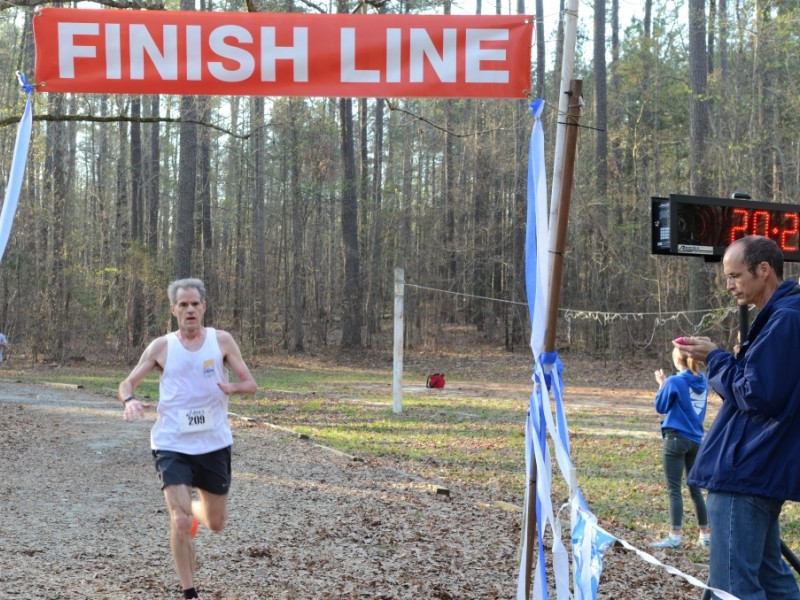 8-Finish-PineCon5K-140412-055-1024pix