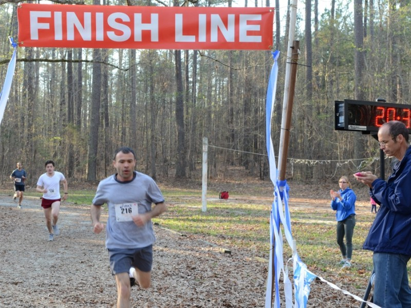 8-Finish-PineCon5K-140412-056-1024pix