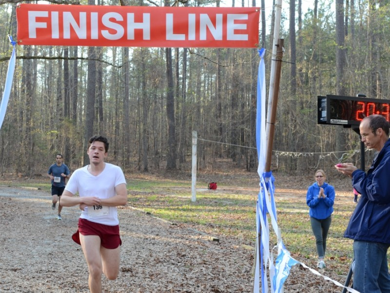 8-Finish-PineCon5K-140412-057-1024pix