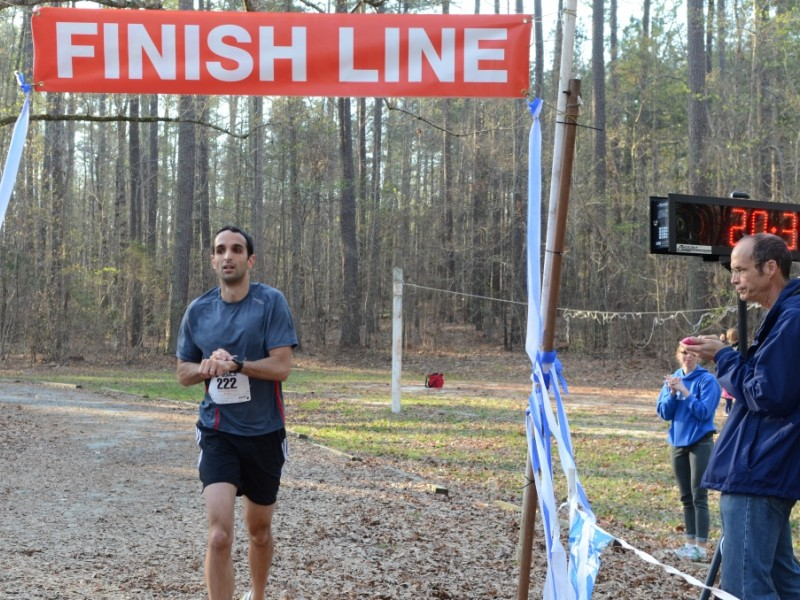 8-Finish-PineCon5K-140412-058-1024pix