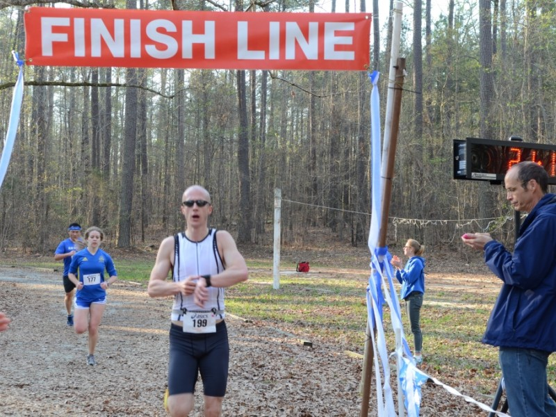 8-Finish-PineCon5K-140412-061-1024pix