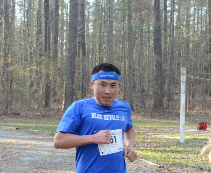 8-Finish-PineCon5K-140412-063-crp-1024pix