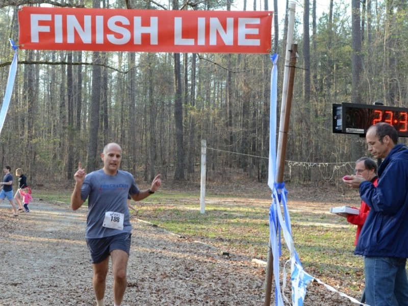 8-Finish-PineCon5K-140412-068-1024pix
