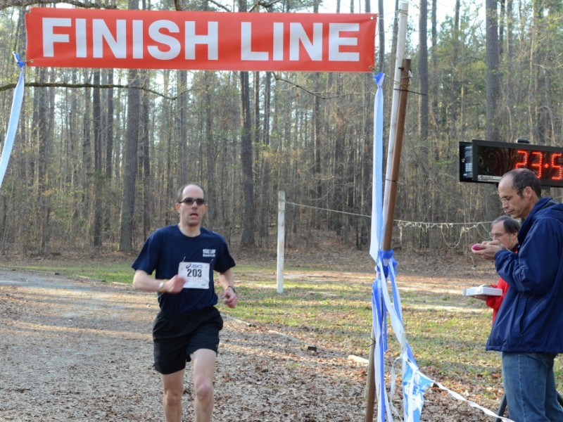 8-Finish-PineCon5K-140412-070-1024pix