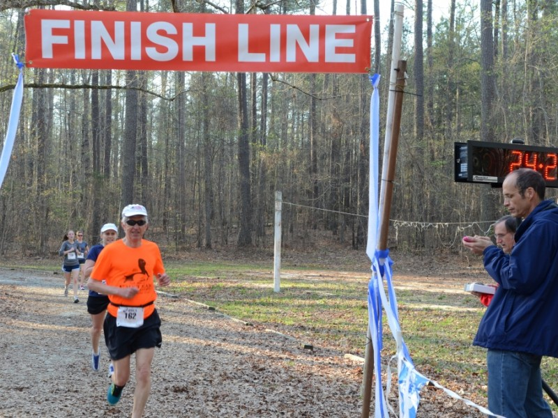 8-Finish-PineCon5K-140412-071-1024pix