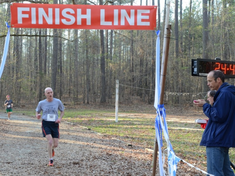 8-Finish-PineCon5K-140412-074-1024pix