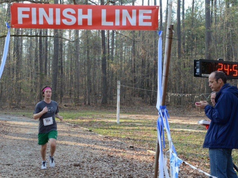 8-Finish-PineCon5K-140412-075-1024pix