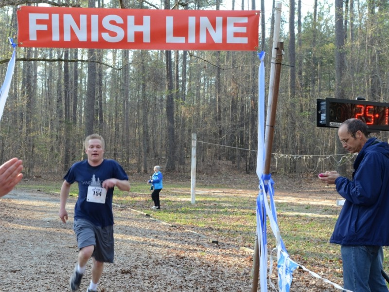 8-Finish-PineCon5K-140412-076-1024pix