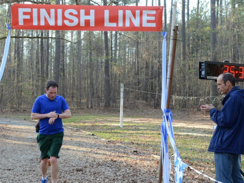 8-Finish-PineCon5K-140412-077-1024pix