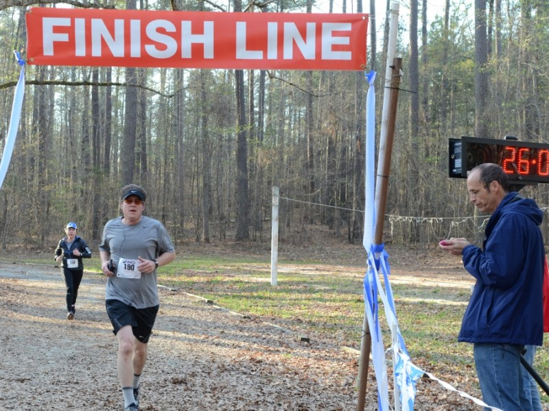 8-Finish-PineCon5K-140412-080-1024pix