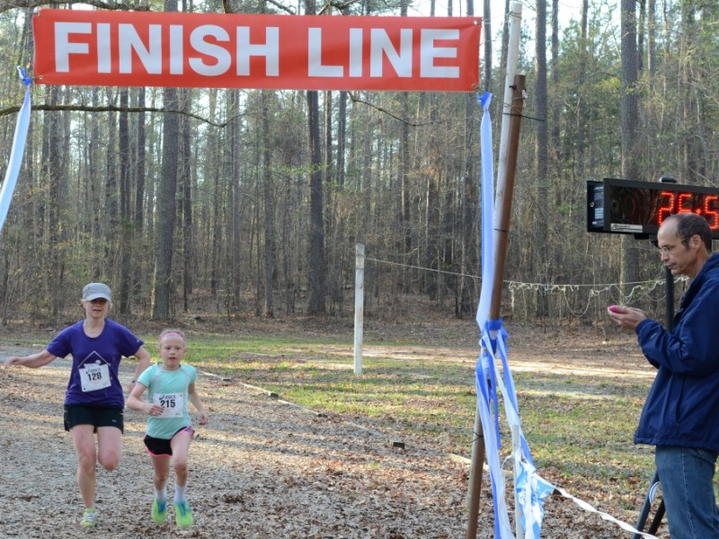 8-Finish-PineCon5K-140412-082-1024pix