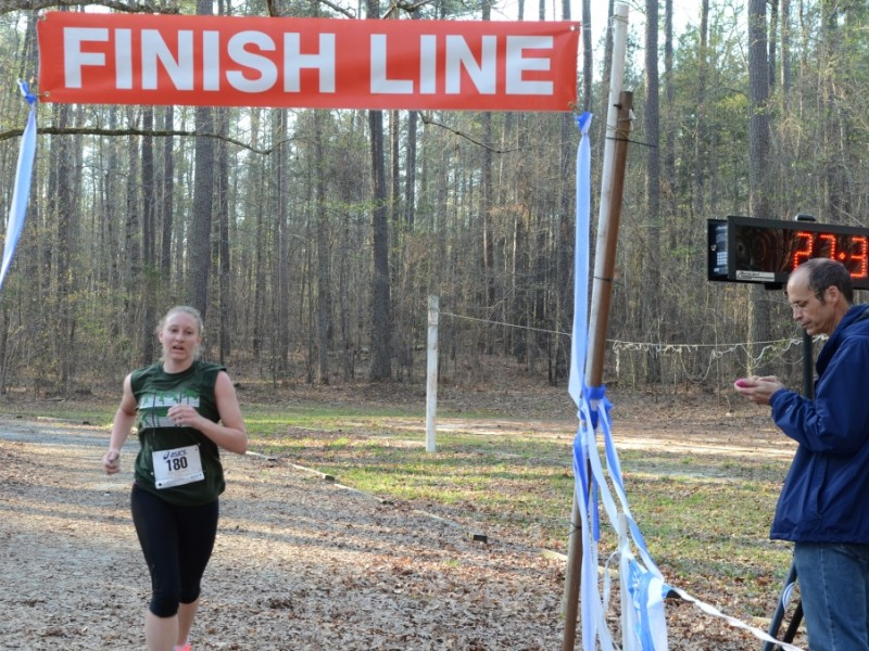 8-Finish-PineCon5K-140412-084-1024pix
