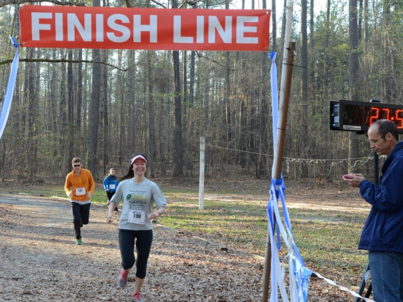 8-Finish-PineCon5K-140412-085-1024pix