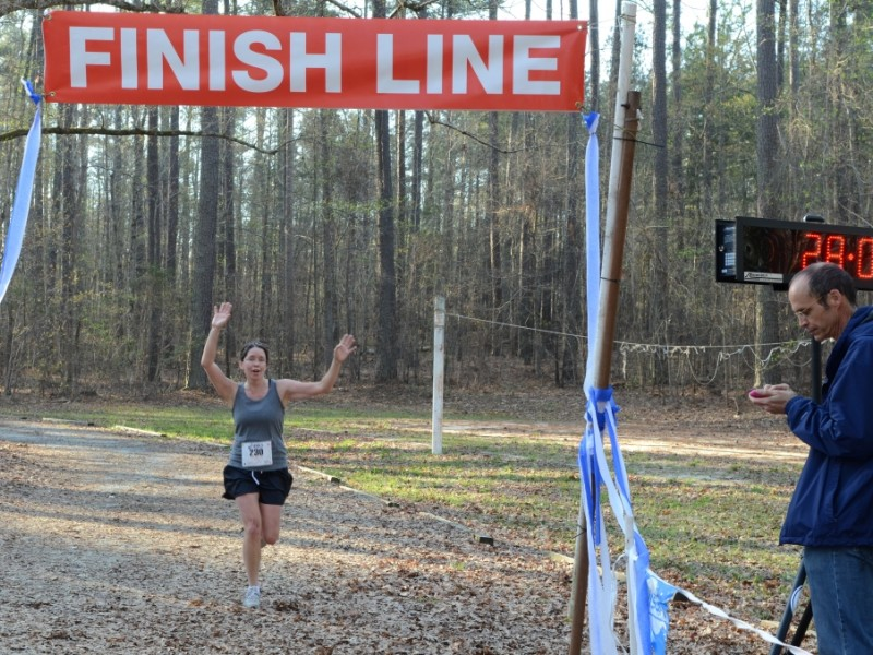 8-Finish-PineCon5K-140412-087-1024pix
