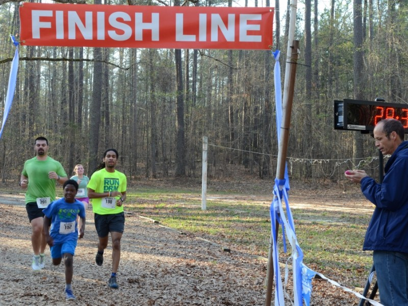 8-Finish-PineCon5K-140412-090-1024pix