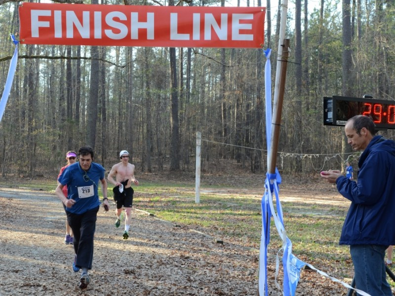 8-Finish-PineCon5K-140412-091-1024pix
