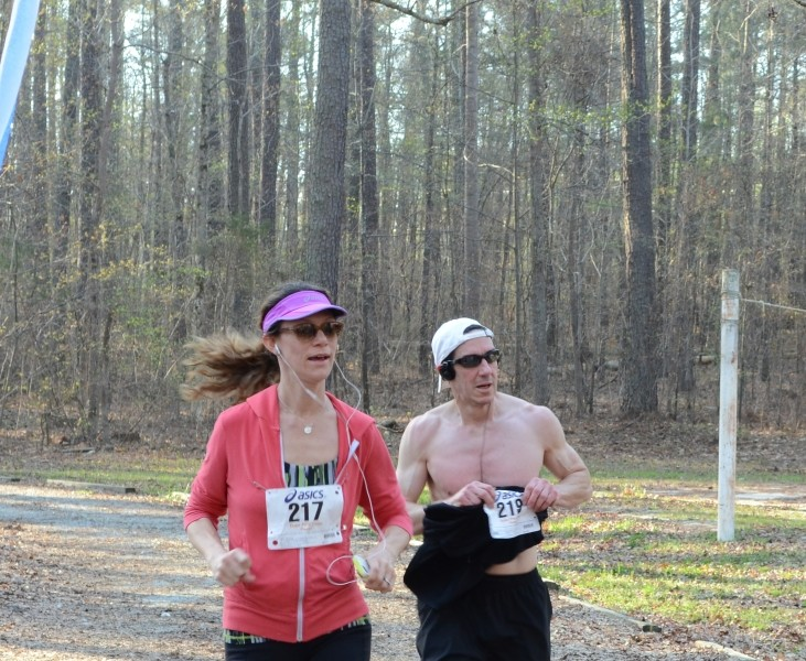 8-Finish-PineCon5K-140412-092-crp-1024pix