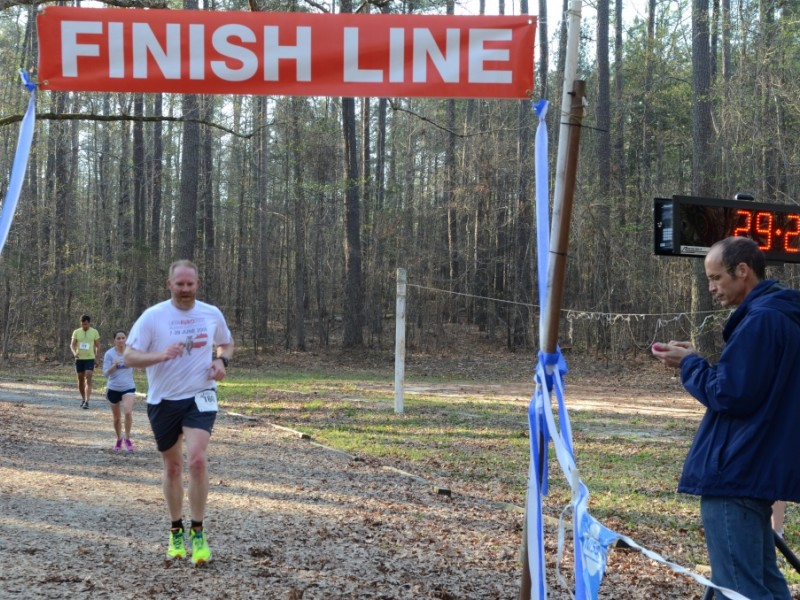 8-Finish-PineCon5K-140412-093-1024pix