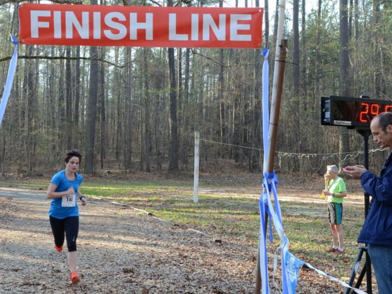 8-Finish-PineCon5K-140412-096-1024pix