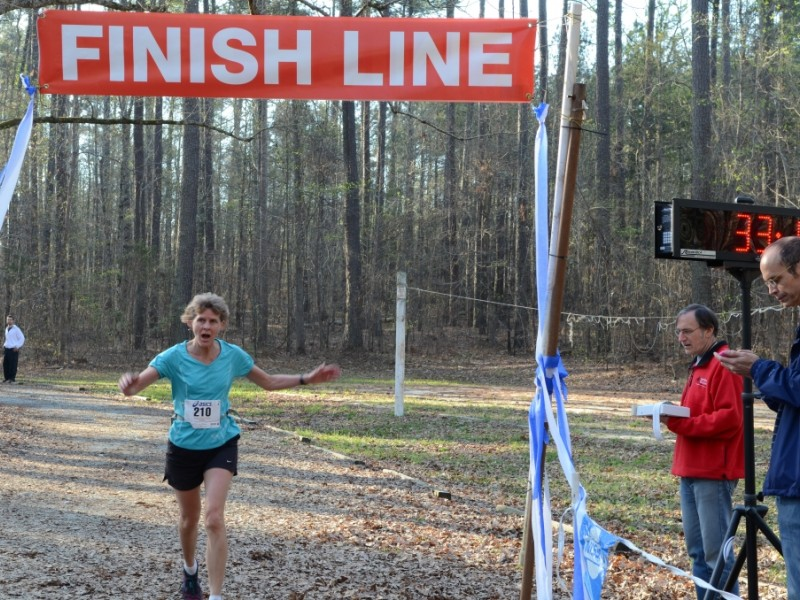 8-Finish-PineCon5K-140412-105-1024pix