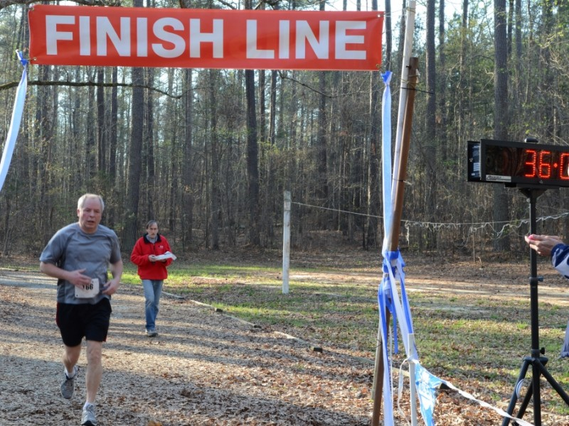 8-Finish-PineCon5K-140412-111-1024pix