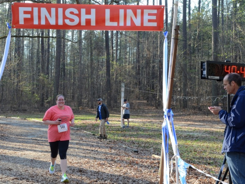 8-Finish-PineCon5K-140412-116-1024pix
