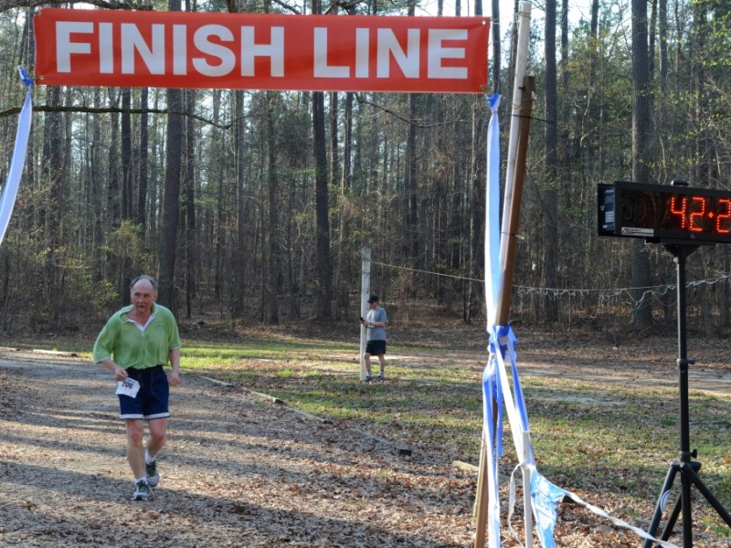8-Finish-PineCon5K-140412-118-1024pix