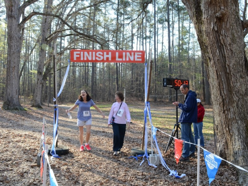 8-Finish-PineCon5K-140412-124-1024pix