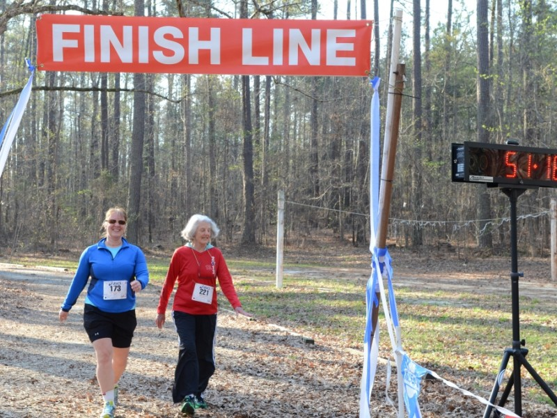 8-Finish-PineCon5K-140412-126-1024pix