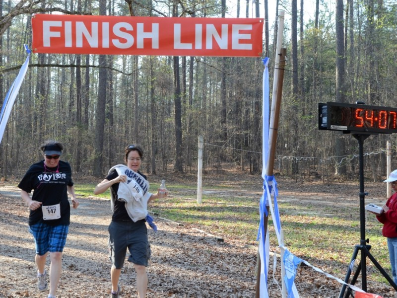 8-Finish-PineCon5K-140412-129-1024pix