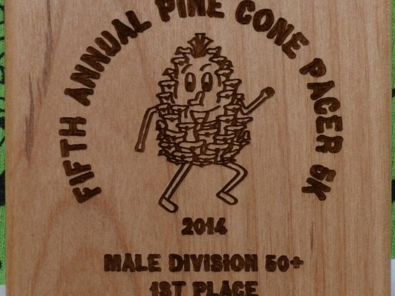 10-Awards1-PineCon5K-140412-147-crp-1024pix