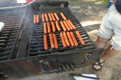 Volunteer-Cookout-BlakeT-10