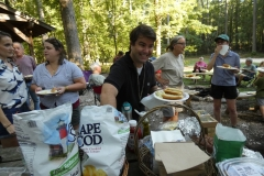 Volunteer-Cookout-BlakeT-2