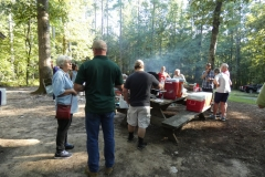 Volunteer-Cookout-BlakeT-5