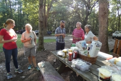 Volunteer-Cookout-BlakeT-6