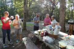 Volunteer-Cookout-BlakeT-7